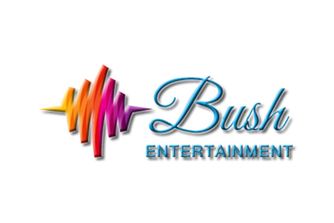 Bush Entertainment