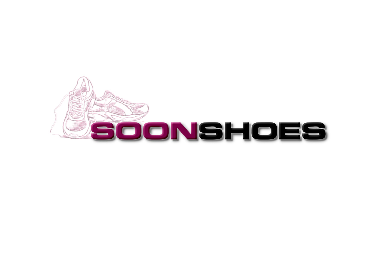Soon Shoes