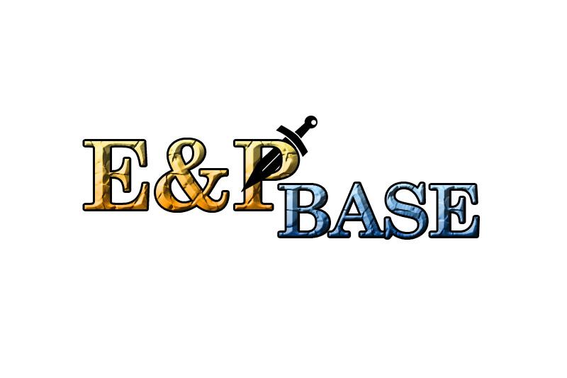 E&P Base