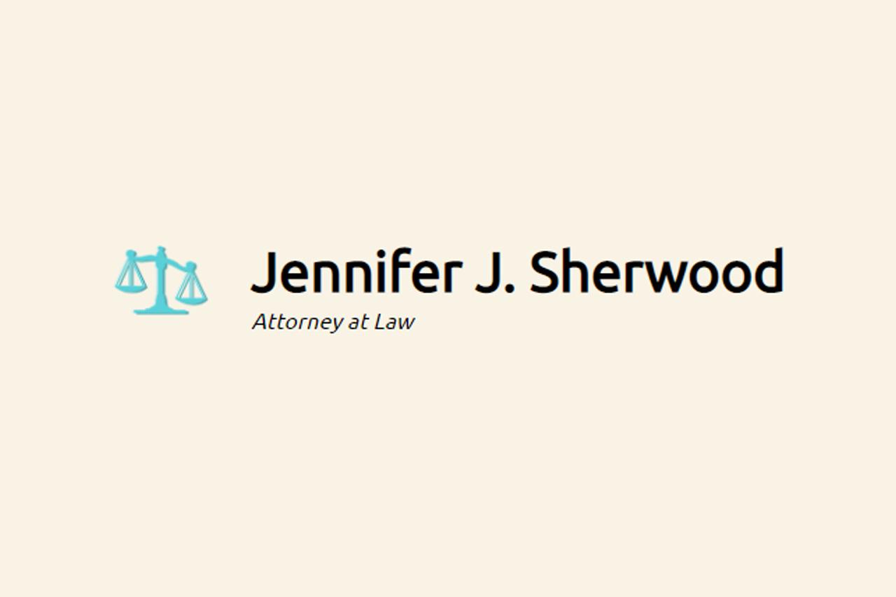 J. Sherwood Law